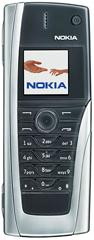 诺基亚 9500