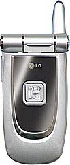 LG G910
