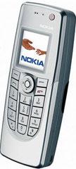 诺基亚 9300