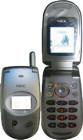 NEC N170