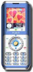 波导 MP300