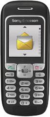 索尼爱立信 J220c