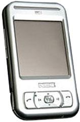 NEC N8202