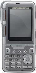 LG KG928