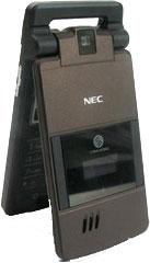 NEC NK