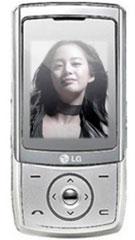 LG KE508