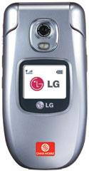 LG G692