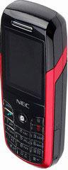 NEC N3105