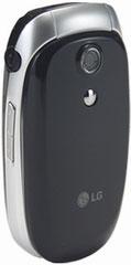 LG KG228