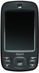 多普达 D600