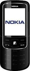 诺基亚 8600