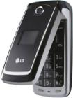 LG KX166
