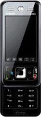 天语 S960
