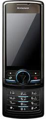 联想 S90 非智能机