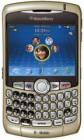 黑莓 8320