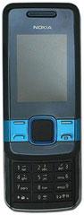 诺基亚 7100s