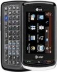 LG GR500
