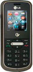 LG KX191