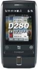 酷派 D280