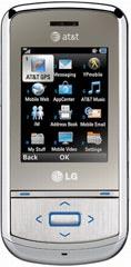 LG GD710