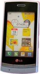 LG GT405