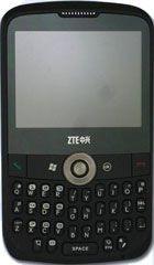 ZTE中兴 EG990