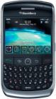 黑莓 8930