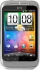 HTC G13