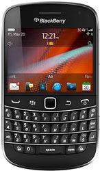 黑莓 9930