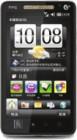 HTC A9188