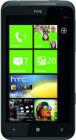 HTC X310e