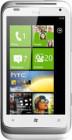 HTC C110e
