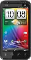HTC X515m