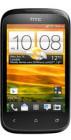 HTC 渴望 S
