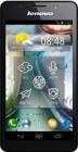联想 乐Phone P770