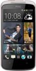 HTC Desire 509d