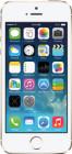 苹果 iPhone 5s