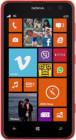 诺基亚 Lumia 625