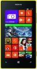 诺基亚 Lumia 525