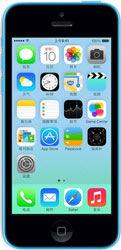 苹果 iPhone 5c 移动版