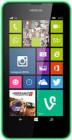 诺基亚 Lumia 630