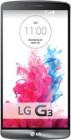 LG G3 移动4G版