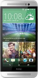 HTC One时尚版 移动4G
