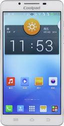 酷派 S6 联通TD-LTE版