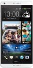 HTC Desire 816e