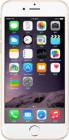 苹果 iPhone 6 移动4G