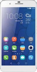 华为 荣耀6 Plus 移动4G