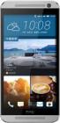 HTC One E9 移动4G