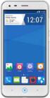 ZTE中兴 Blade S6 Lux 双4G
