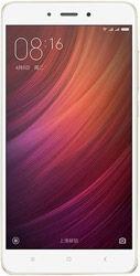 小米 红米Note 4 高配版